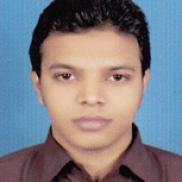 md_nazim_uddin_mon
